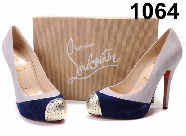 site réputé 01042 c65c6 louboutin chaussures en ligne homme,chaussure louboutin pas ...